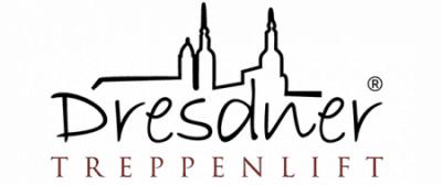 Dresdner Treppenlift